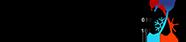 Prelude project Logo